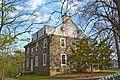 Springer-Cranston House Marshallton DE 2.JPG