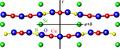SrCu2(BO3)2 room temperature phase.png