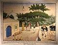 Sri Lanka late 19th C - album on history of Siri Sanghaboo IMG 9568 Museum of Asian Civilisation.jpg