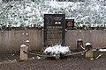 Stèle Commémoration Appel 18 Juin 1940 Écouen 1.jpg