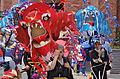 St-Albans-Carnival-20050626-052.jpg