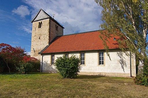 St. Bartholomäus Kirche in Dorstadt IMG 2670