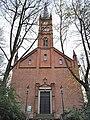 St.-Pauli-Kirche Hamburg-Altona-Altstadt.Westen.cropped.jpg