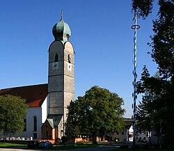 St. Andreas, Grünthal.jpeg