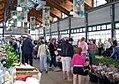 St. Catharines farmers' market.jpg