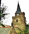 St. Curig, Llangurig (39987965561).jpg