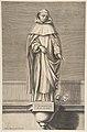 St. Dominic MET DP817164.jpg