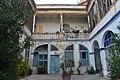 St. Ignatius Villa 36.jpg