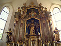 St. Jakobus - Heng NM 026.jpg