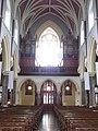 St. John's Church Kilkenny interior 2018a.jpg