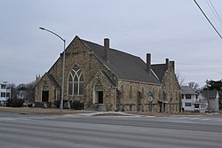 St. John AME Church, Topeka, KS.jpg