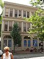 St. Louis - N. 2nd Street.JPG