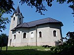 St. Nicholas's Church (Cerov Log) 04.jpg