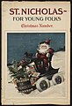 St. Nicholas - for young folks, Christmas number - 10559712836.jpg