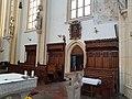 St. Nikolaus (Neuötting) Chor 2.jpg