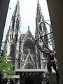 St. Patrick's Cathedral-Manhattan-New York.jpg
