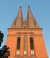 St. Petri (Hamburg-Altona-Altstadt).Turm.1.14919.ajb.jpg