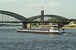 St. Rita (ship, 2006) 003.JPG