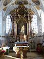 St. Stephan (Hawangen) 13.JPG