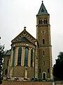 St. Stephanus, Wasseralfingen.jpg