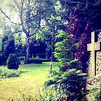 St. Thomas Cemetery, Section 2, Row 21 - probable resting place of Anita Berber.jpg