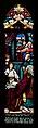 StAlbansFiveDock StainedGlass InTheTemple.jpg
