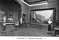StJohnsbury Athenaeum ca1895 Vermont 3.jpg