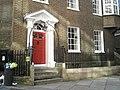 St Andrew's House - geograph.org.uk - 764822.jpg