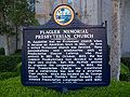 St Aug Mem Presby Church plaque01.jpg