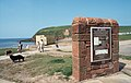 St Bees C2C start point.jpg