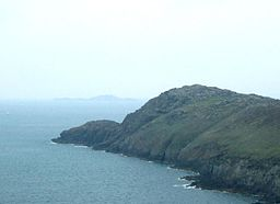 St David's Head-by-Cered.jpg