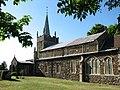 St Edmund's church in Downham Market - geograph.org.uk - 1876534.jpg