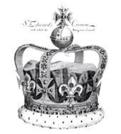 James Ii Crown
