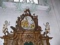 St Gallen Stiftskirche Beichtstuhl 3.jpg