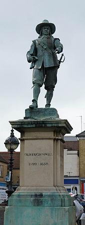 St Ives Cambridgeshire Wikipedia
