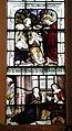 St John the Evangelist, New Briggate, Leeds - Window - geograph.org.uk - 1333637.jpg