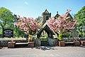 St John the Evangelist Church - geograph.org.uk - 1291391.jpg