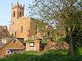St Martin's Church, Shutford - geograph.org.uk - 409402.jpg