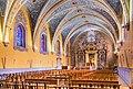 St Martin church in Portet-sur-Garonne 07.jpg