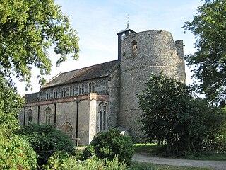Wortham, Suffolk village in United Kingdom