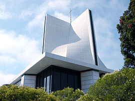 St Mary's Cathedral - San Francisco.jpg