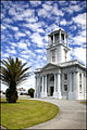 St Mary's Catholic Church, Hokitika 04.jpg