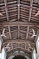 St Mary, Furneux Pelham, Herts Roof - geograph.org.uk - 356532.jpg