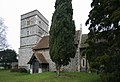 St Mary, Strethall, Essex (geograph 2241825).jpg