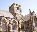 St Mary Scarborough.JPG