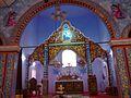 St Marys Orthodox Church Thottakad.jpg
