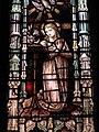 St Michael's, Lewes glass 16.jpg