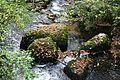 St Neot River - geograph.org.uk - 290090.jpg