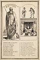 St Nicholas by John Pintard (1810).jpg