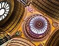 St Nicolaaskerk, Amsterdam (8807391119).jpg